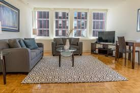 avalon at prudential center compass furnished apartments in