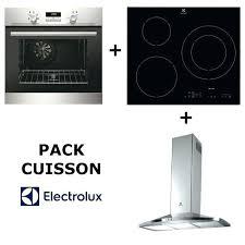 ensemble electromenager cuisine ensemble electromenager cuisine pack electromenager cuisine