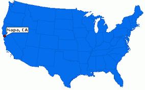 california map napa napa california city information epodunk