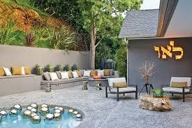 Backyard Bar Takapuna Creating A Backyard Oasis 26 Sleek Pool Designs Pool Designs