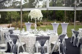 marquee weddings brisbane walkabout creek function u0026 events