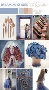 best 25 copper color ideas on pinterest blue and copper copper