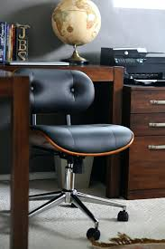 desk chair chairs and desks collection contemporary office desk
