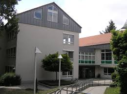 Parken In Bad Homburg Amtsgericht Bad Homburg V D Höhe U2013 Wikipedia