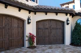 mediterranean house style front doors front door entry porch ideas entry beach style with