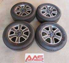 ford f150 rims 17 inch ford f150 wheels and tires ebay