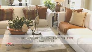 living room big living room chairs home design popular luxury on