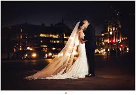 wedding photographers in ri massart photography a providence ri biltmore wedding