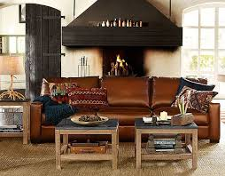 How To Decorate A Non Working Fireplace Fireplace Decorating Ideas The Chic Site
