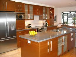 Home Design Kitchen Ideas Kitchen Tips To Kitchen Cabinet Refacing Home Design
