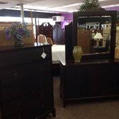Bedroom Furniture Colorado Springs by Platte Furniture 25 Photos U0026 24 Reviews Furniture Stores
