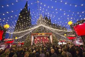 jingle all the way the big fat christmas market guide into the