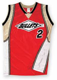 design jersey basketball online basketball jersey design software online english sweater vest