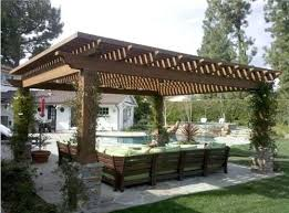 Arbor Ideas Backyard Sweet Ideas Arbor Designs For Gardens Terrific Pergola Pictures 4
