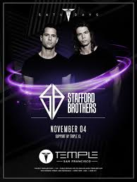 temple tickets discotech the 1 nightlife app