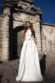 wedding wishes dresses 29 best wedding dresses images on wedding dressses