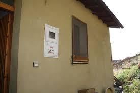 real estate u0027amici immobiliare u0027 properties in umbria houses