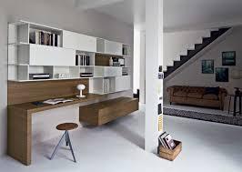 meuble sous vasque sur mesure fabriquer son bureau sur mesure u2013 obasinc com