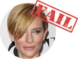 pixie hair for strong faces 30 short haircuts for women based on your face shape