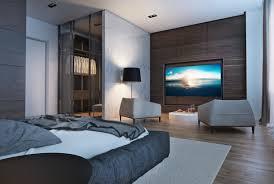 Modern Bedroom Styles by Rich Bedroom Designs Bedroom Design