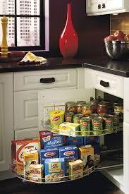 Interiors Kitchen Cabinet Organization Interiors Kitchen Craft