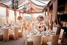 Wedding Tent Decorations 22 Wedding Tent Decorations Tropicaltanning Info