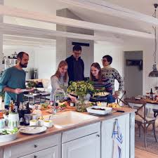 danish design kitchens danish design u2013 scandinavian attraction