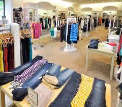 maternity store destination maternity in tn regalia shopping center