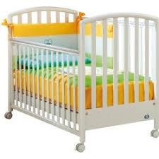 sponda letto foppapedretti lettino per neonato scegli attentamente bambinofelice it