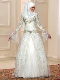 wedding dress for muslim muslim wedding dresses australia tbdress