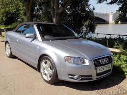 lexus ice wheels advert classic chrome classic car u0026 sports car dealers u2013 sales classic