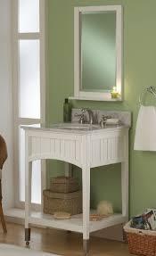 Coastal Bathroom Vanity Sagehill Designs Seaside Vanities Sagehill Designs Seaside