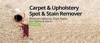 Rejuvenate Laminate Floor Cleaner Best Cleaning Products Shop Household Cleaning Products Now