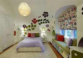 rooms designs rooms designs home interior design ideas cheap wow gold us