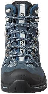 womens quest boots salomon factory outlet niagara falls salomon s quest 4d 2