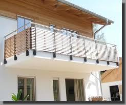 balkone holz bildergebnis für balkon stahl holz haus balconies