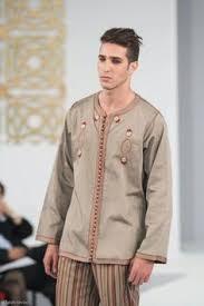 caftan pour homme avec selham marocain les caftans marocains