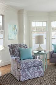 168 best upholstered chairs by maine cottage images on pinterest
