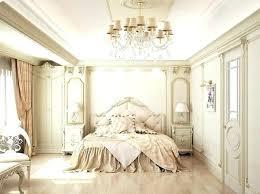 deco chambre romantique beige chambre romantique chambre romantique de style moderne chambre