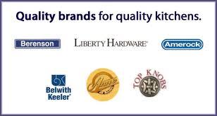 Best Kitchen Cabinets Brands Kitchen Cabinet Brands Kitchen Cabinets Brands Minimalist