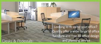 Used Office Desks Uk Bargain Office Chairs Second Furniture Lincoln Matrix Office