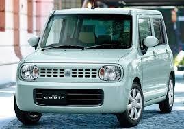 cube cars new suzuki alto lapin mini me nissan cube