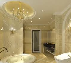 wall ideas for bathroom modern bathroom colors 50 ideas how to decorate your bathroom