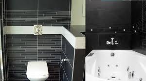 decoration faience pour cuisine carrelage salle de bain cuisine drome 26 ardèche 07 rhône isère
