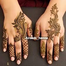446 best henna images on pinterest henna mehndi henna tattoos