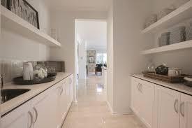 modern kitchen design ideas and inspiration porter davis house design porter davis homes kitchen