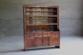 Tibetan Home Decor Mecox Gardens Home Furnishing Antique Décor U0026 Custom Design Furniture