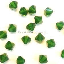 green opal crystal wholesale ebay stores