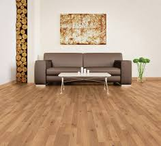 Laminate Flooring Stoke On Trent Krono Original Kronoclic 6mm Bourgogne Oak Straight Edge Laminate