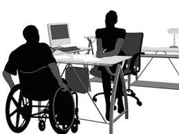 under the table jobs for disabled work from home jobs for the disabled work from home watchdog